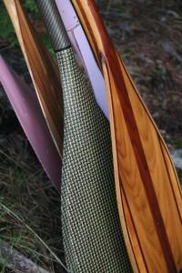 BWCA canoe trips