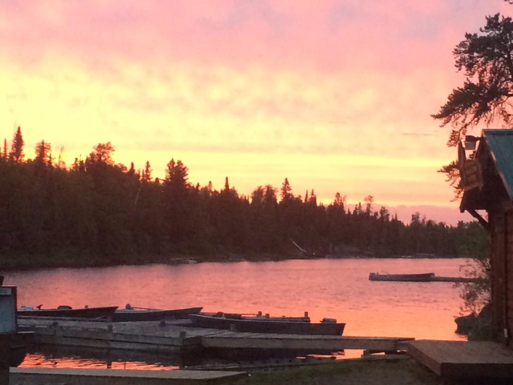 sunset2IMG_0594