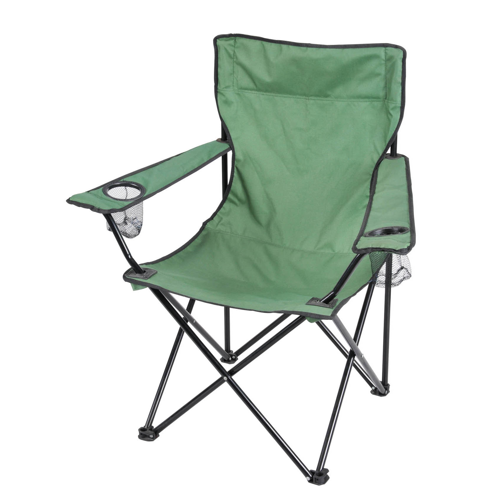 alitemonarchindex folding-c&ing-chairs-jqmrbnvt. u2039  sc 1 st  Boundary Waters Blog & Camping Chairs in the Boundary Waters | Boundary Waters Blog