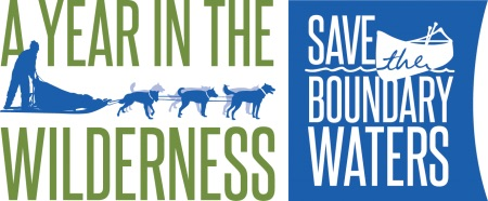 Save the BWCA