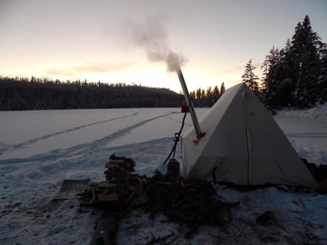 wintercampingtentIMG955765