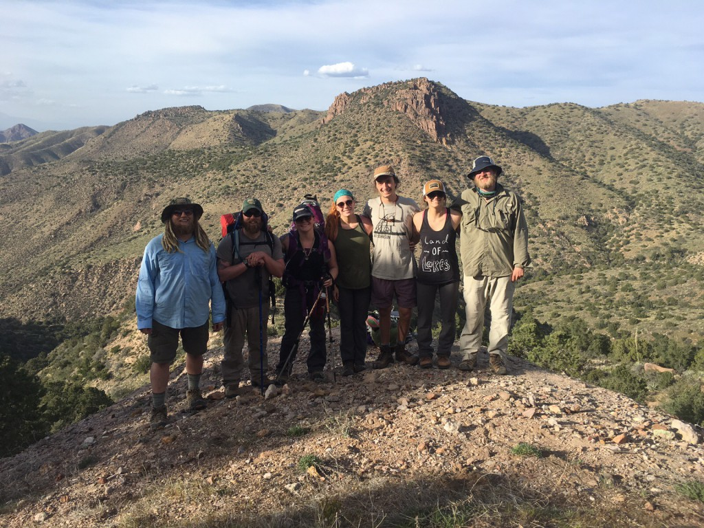 vco hiking crewIMG_3940